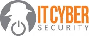 itcybersec