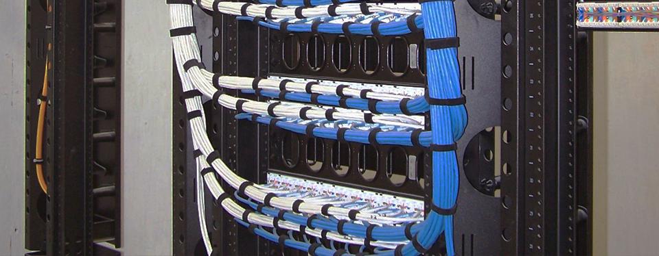 cableslide1