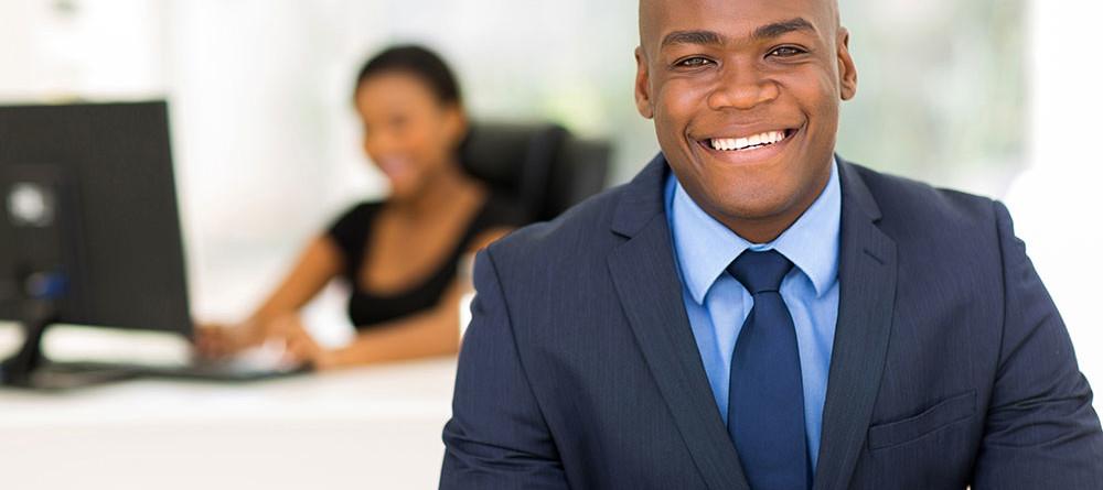 outsourcingITservices