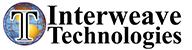 Interweave Technologies